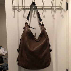 49274920a55c Brown Tano Purse Bag
